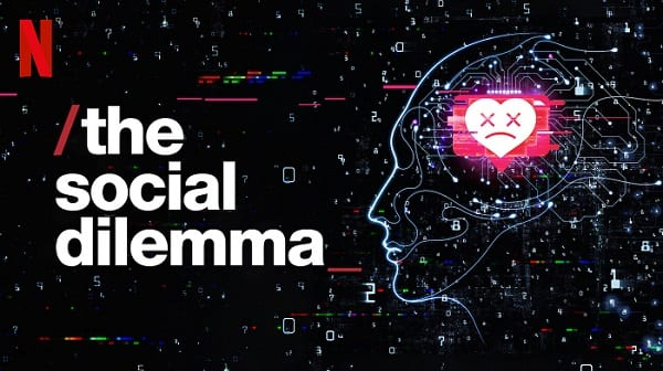 The social dilemma netflix documentary review