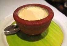 mishti doi feature image