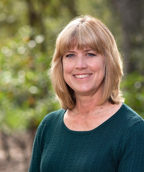 newcastle university professor victoria haskins
