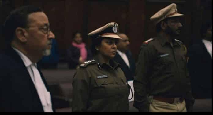 delhi crime netflix wins international emmy