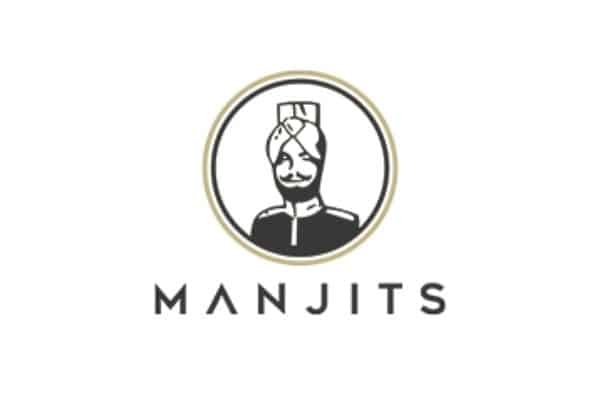 manjits at the wharf logo