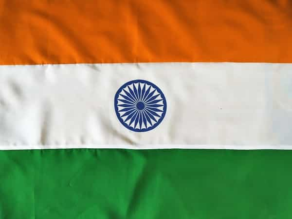 Where can I buy Indian flags in Australia