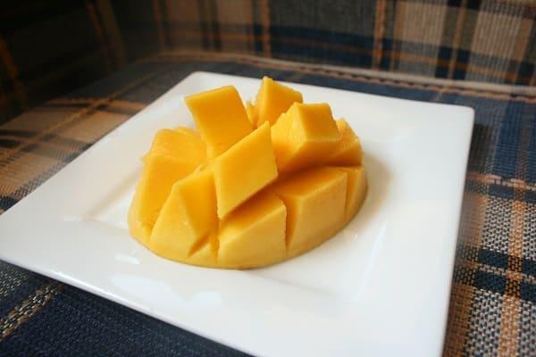mango dessert recipes cold popsicles, sandesh, cooler drinks