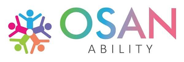 osan ability logo