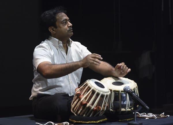 Maharshi Raval raghav handa two