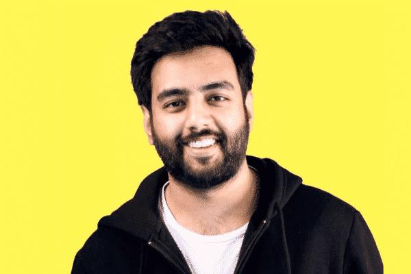 yashraj mukhate youtuber music producer pawri hori hair remix guys