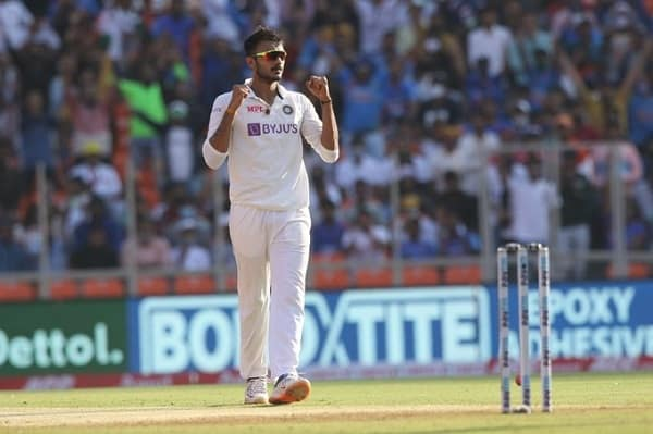axar patel indian cricket player