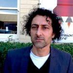 Mohan Dhall