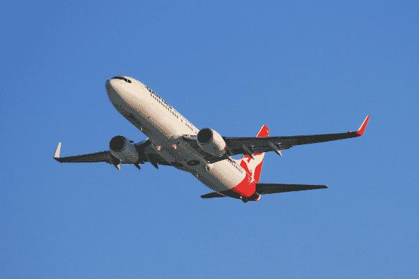 Resumption of Indian repatriation flights to Howard Springs.