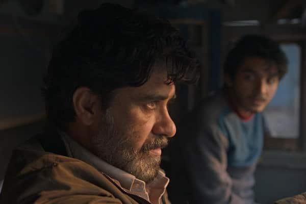 milestone movie review (MEEL PATTHAR)