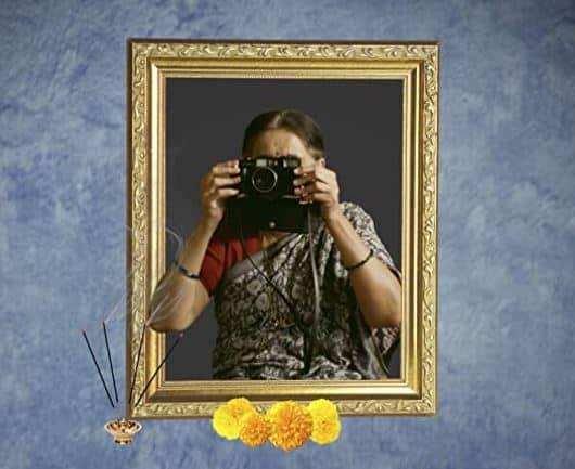 Marathi film photo prem