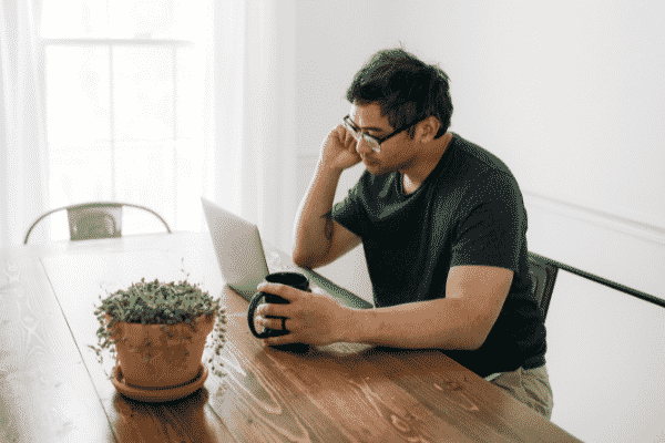 taxes working-from-home ato