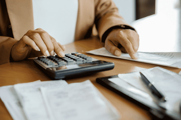 ATO, filing taxes, work-related expenses