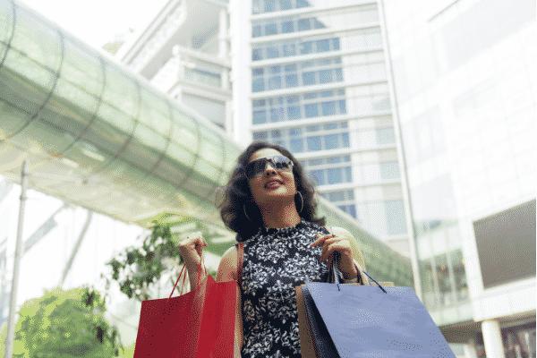 EOFY shopping deals