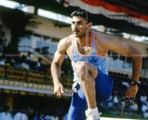 rajeev balakrishnan 1994