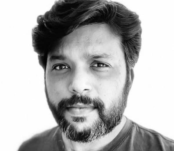Danish Siddiqui reuters photojournalist