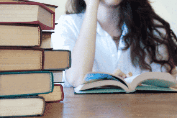 Exams resuming as normal for students