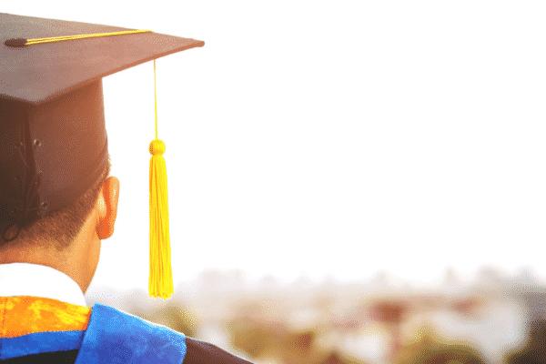 free university 2022