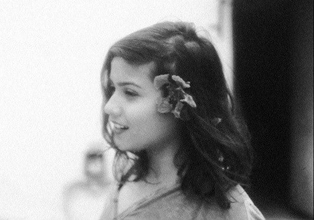 Payal Kapadia's film A Night of Knowing Nothing